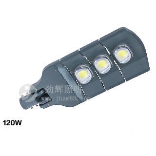 LED路灯BE-5801