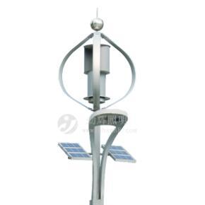 太阳能庭院灯-49801