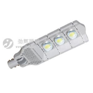 LED路灯BE-5901