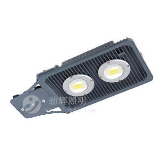 LED路灯BE-6001