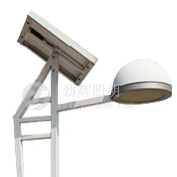 太阳能庭院灯TT-49901