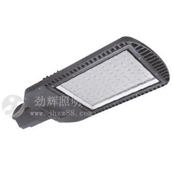 LED路灯BE-6201