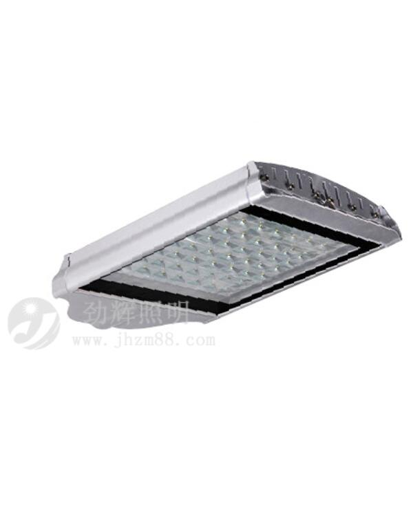 LED路灯BE-6301