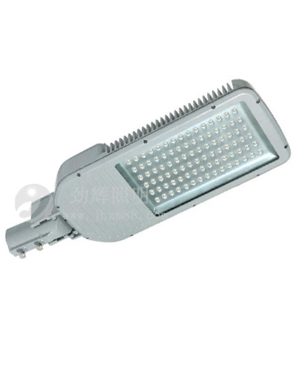 LED路灯BE-6501