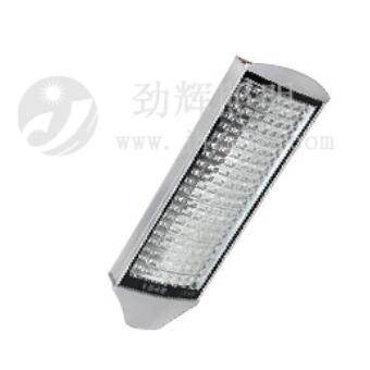 LED路灯BE-6601