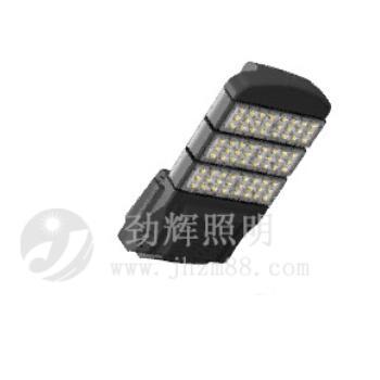 LED路灯BE-6701