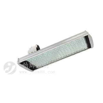 LED路灯BE-6801