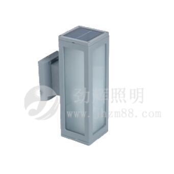 太阳能壁灯TT-51911