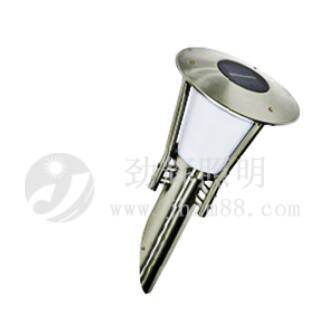 太阳能壁灯TT-51914