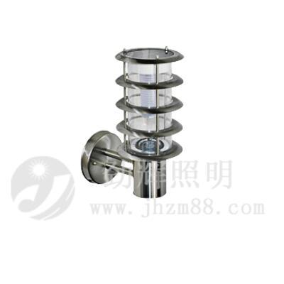 太阳能壁灯TT-51915