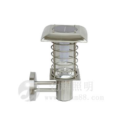 太阳能壁灯TT-51916