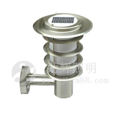 太阳能壁灯TT-51917