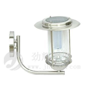 太阳能壁灯TT-51919