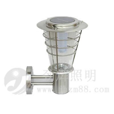 太阳能壁灯TT-51921