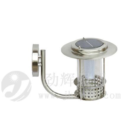 太阳能壁灯TT-51922