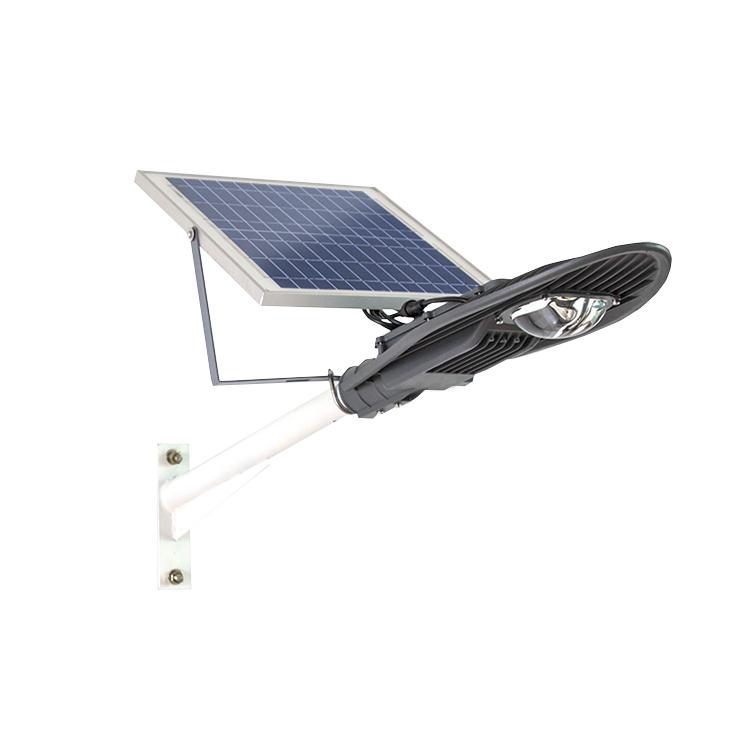 太阳能路灯JH-00170