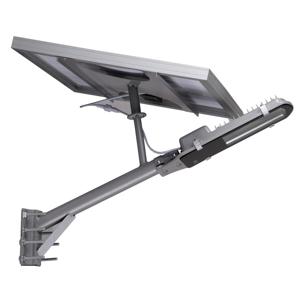 太阳能路灯JH-00180