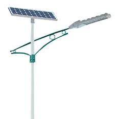 太阳能路灯BE-1102