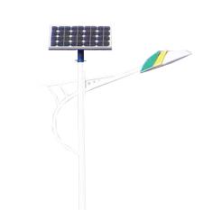 太阳能路灯BE-1404