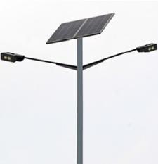 太阳能路灯BE-1303