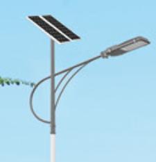 太阳能路灯BE-1801