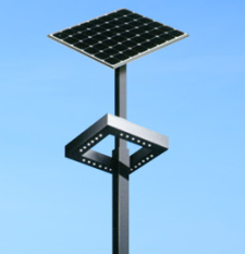 太阳能庭院灯BE-4101