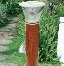 太阳能草坪灯BE-4503