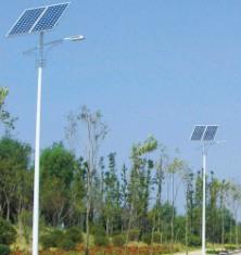 太阳能路灯GF-001