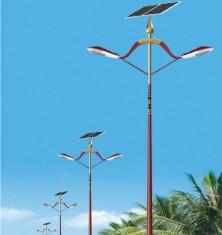 太阳能路灯GF-2901