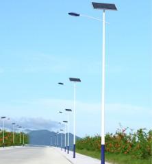 太阳能路灯GF-1902