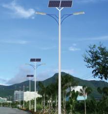 太阳能路灯GF-4001