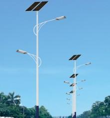 太阳能路灯GF-4601