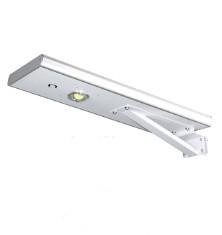 一体化太阳能路灯GF-5901