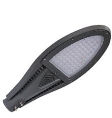 LED路灯GF-6601