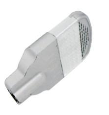 LED路灯GF-6801