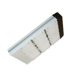 LED路灯GF-6901