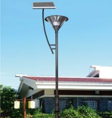 太阳能庭院灯GF-7601