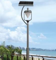太阳能庭院灯GF-7801