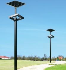 太阳能庭院灯GF-8401
