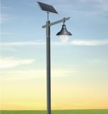 太阳能庭院灯GF-9601