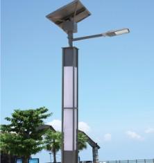 太阳能庭院灯GF-9901