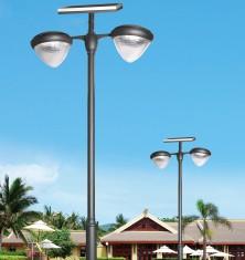 太阳能庭院灯GF-10601