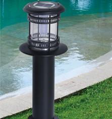 太阳能草坪灯GF-12601