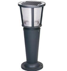 太阳能草坪灯GF-12701