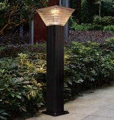 太阳能草坪灯GF-12801