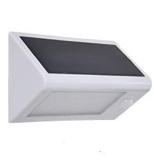 太阳能壁灯GF-13801
