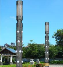 景观灯LQ-16001