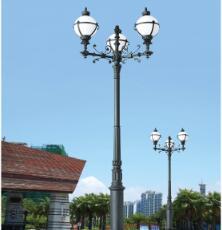 庭院灯LQ-36101