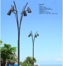庭院灯LQ-32001