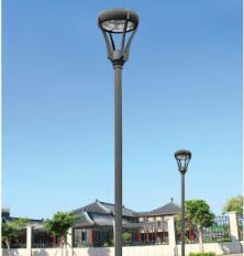 庭院灯LQ-30901